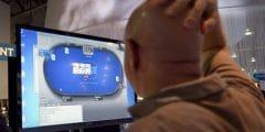Pokerfraudeur bekent schuld