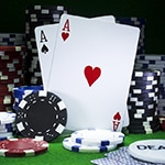Top10Poker_Review