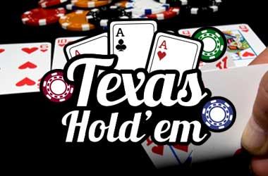 : speel nu bij Poker Meesters
